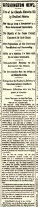 NY Times May 16, 1866