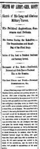 NY Times May 30, 1866