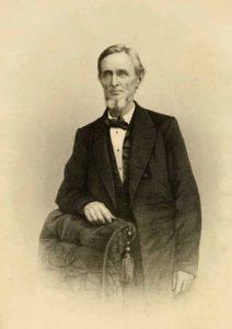 jeffdavis (The Life of Jefferson Davis, by Frank H. Alfriend 1868)