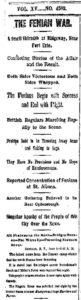 NY Times June 3, 1866