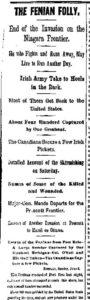 NY Times June 4, 1866