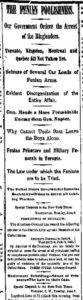 NY Times June 6, 1866