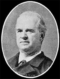 William Johnson (https://en.wikipedia.org/wiki/File:Williamjjohnson.jpg)