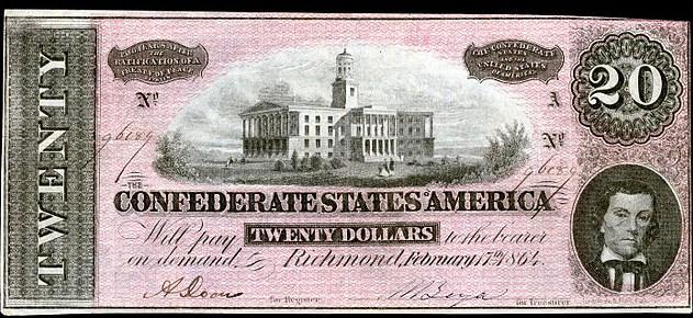 CSA-T67-20-1864 (CSA-T67-20-1864v (https://en.wikipedia.org/wiki/File:CSA-T67-$20-1864.jpg))