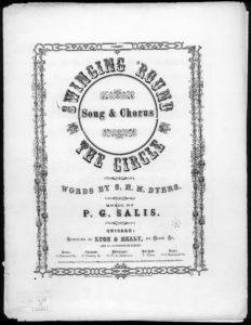 swingin' sheet music (LOC: https://www.loc.gov/item/ihas.200000789/)
