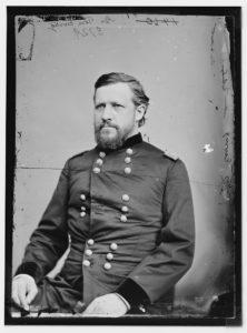 General Thomas Ewing, U.S.A. (between 1860 and 1875; LOC: https://www.loc.gov/item/brh2003001318/PP/)