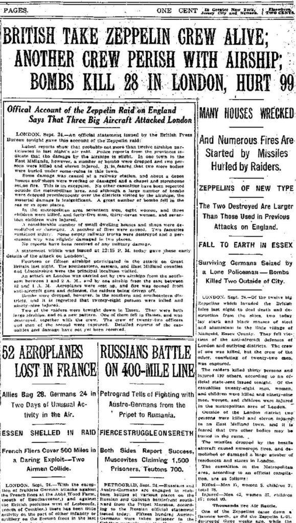 ny-times-september-25-1916