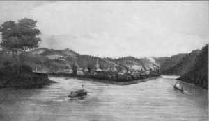 pittsburgh-in-1817 (http://www.gutenberg.org/files/43259/43259-h/43259-h.htm)