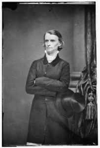 Henry A. Wise (between 1860 and 1870; LOC: https://www.loc.gov/item/cwp2003003421/PP/)