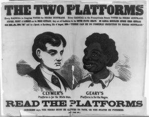 The two platforms (1866; LOC: https://www.loc.gov/item/2008661700/)