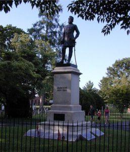 513px-jacksonmemorial (https://en.wikipedia.org/wiki/File:JacksonMemorial.jpg)