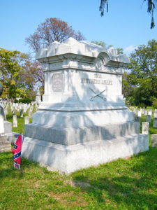 ashby_brothers_grave_-_mount_hebron_cemetery_winchester_virginia_-_stierch (https://en.wikipedia.org/wiki/File:Ashby_Brothers_Grave_-_Mount_Hebron_Cemetery,_Winchester,_Virginia_-_Stierch.jpg)
