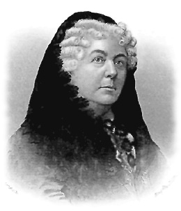 elizabeth_cady_stanton (http://www.wpclipart.com/American_History/Womans_Rights/womens_rights_2/Elizabeth_Cady_Stanton.jpg)