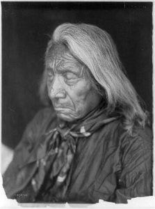 Red Cloud (c1905 December 26.; LOC: https://www.loc.gov/item/2002719668/)