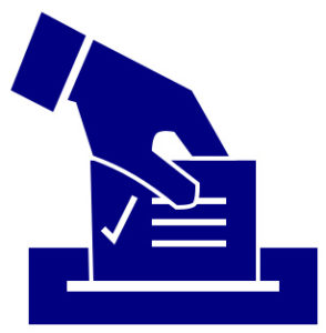 ballot_man_hand (http://www.wpclipart.com/holiday/election_Day/ballot_man_hand.png.html)