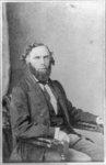 Henry Blackwell (LOC: https://www.loc.gov/item/2002699146/)