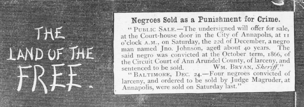 <em>Harper's Weekly</em> January 12, 1867 (LOC: https://www.loc.gov/item/93507943/)