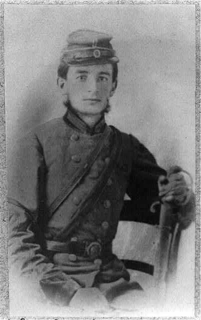 John D. Barry, 1839-1867 (https://www.loc.gov/item/2002710119/)
