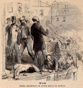 Harper's_weekly_(1867)_(14596297980)(June 1, 1867 HARPERS WEEKLY; https://commons.wikimedia.org/wiki/File:Harper%27s_weekly_(1857)_(14596297980).jpg)