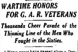 NYT 5-31-1917