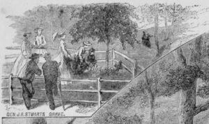 jeb 1867 ( Illus. in: Harper's weekly, v. 11, 1867 Aug. 17, p. 524.; LOC: https://www.loc.gov/item/97507943/)