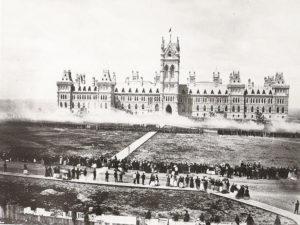 799px-Feu-de-joie_at_Ottawa,_1868(https://en.wikipedia.org/wiki/File:Feu-de-joie_at_Ottawa,_1868.jpg)