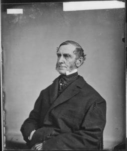 507px-Hon._Henry_Stanberry,_Ohio_-_NARA_-_526547 (https://catalog.archives.gov/id/526547)