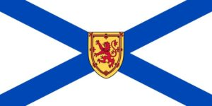 Flag_of_Nova_Scotia (https://commons.wikimedia.org/wiki/File:Flag_of_Nova_Scotia.svg)