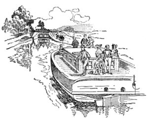 erie-canal-3 (http://ushistoryimages.com/erie-canal.shtm)