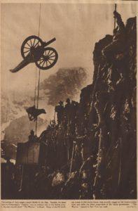 tribmovie (New-York tribune, July 22, 1917; LOC: https://www.loc.gov/resource/sn83030214/1917-07-22/ed-1/?q=july+22%2C+1917&st=gallery image 9)