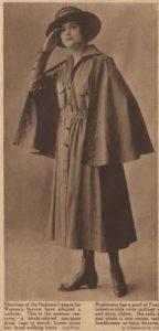 tribnlwsuniform (New-York tribune, July 22, 1917 ; LOC: https://www.loc.gov/resource/sn83030214/1917-07-22/ed-1/?q=july+22+1917&st=gallery)