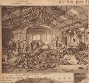 verdunmusichall (NY Times July 22, 1917; LOC: https://www.loc.gov/resource/sn78004456/1917-07-22/ed-1/?q=july+22%2C+1917&st=gallery image6)