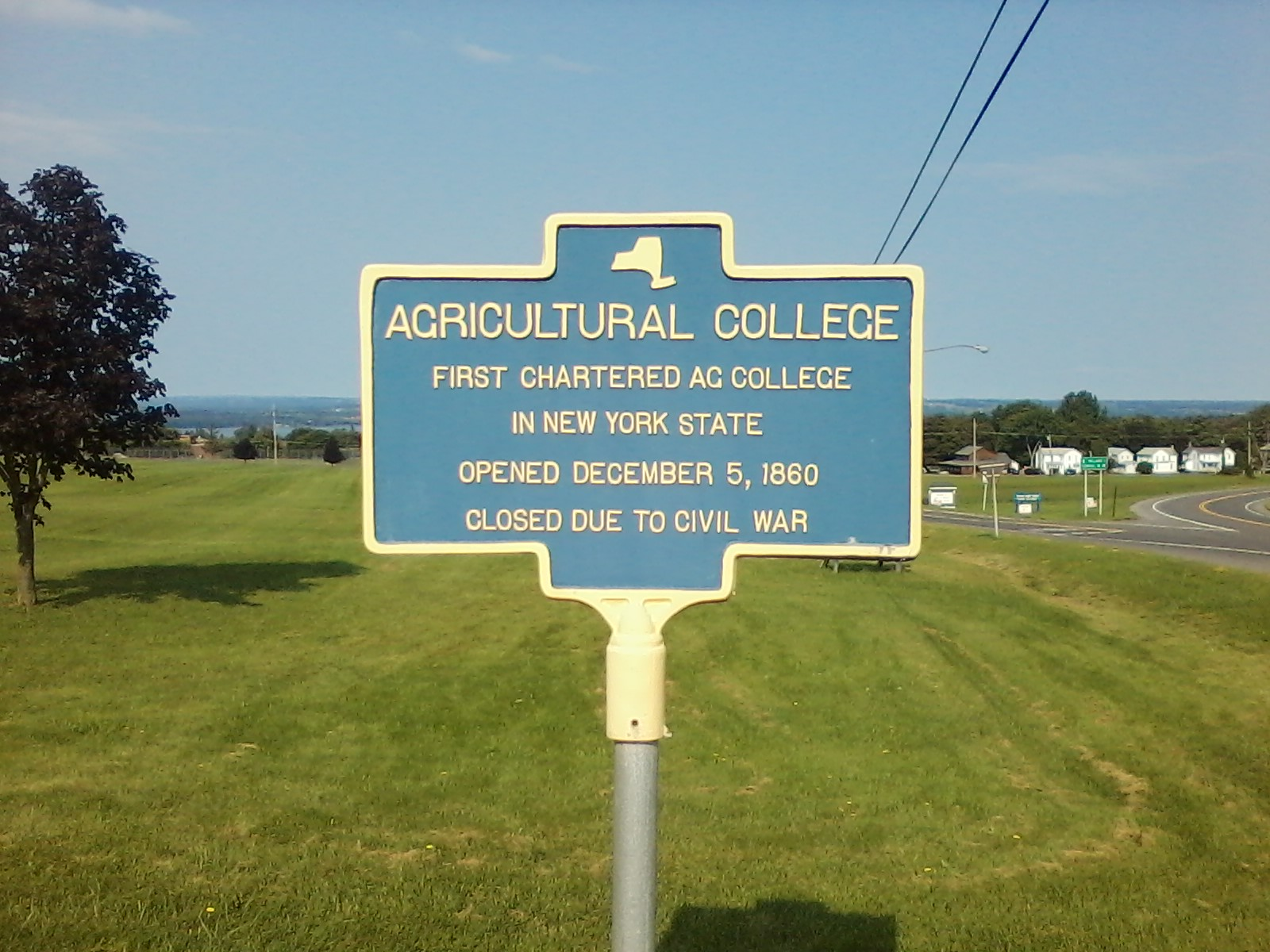 Ag College 8-20-2017