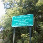 0820170945-00Willard cemetery 8-20-2017