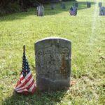 0820170955-00Willard cemetery 8-20-2017