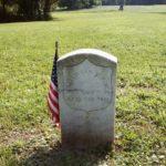 0820171001-00Willard cemetery 8-20-2017