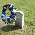 0820171007-00 Willard cemetery 8-20-2017