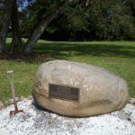 0820171016-00 Willard cemetery 8-20-2017