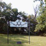 0820171022-00 Willlard cemetery 8-20-2017