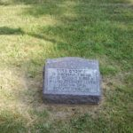 0820171022-01Willard cemetery 8-20-2017
