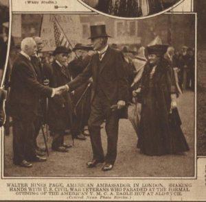 NY Times 9-23-1917(LOC: https://www.loc.gov/item/sn78004456/1917-09-23/ed-1/?q=september+23+1917)