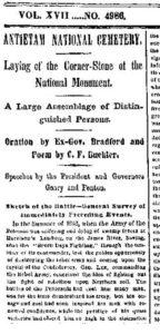 NYT Sept. 18, 1867