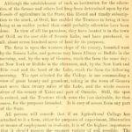prospectus1(https://babel.hathitrust.org/cgi/pt?id=loc.ark:/13960/t47p9gg5v;view=1up;seq=1)