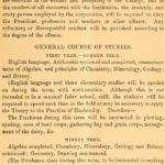 prospectus5 (prospectus1(https://babel.hathitrust.org/cgi/pt?id=loc.ark:/13960/t47p9gg5v;view=1up;seq=1))