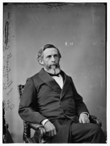 Hon. George S. Boutwell of Mass. (between 1870 and 1880; LOC: https://www.loc.gov/item/brh2003000416/PP/)