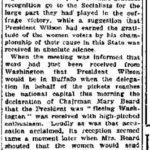 NY Times 11-12-1917