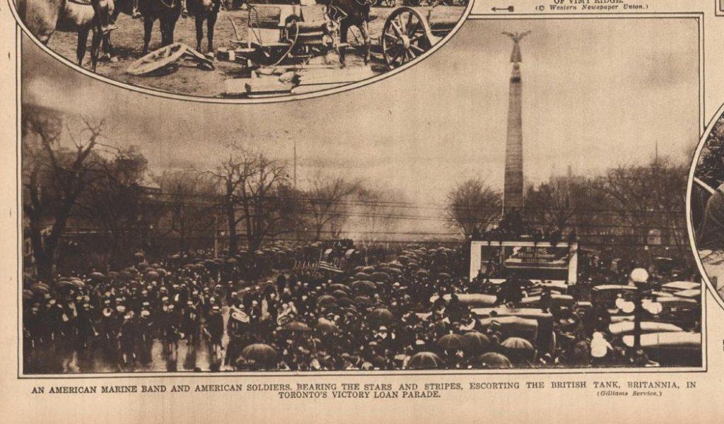 toronto1(NYT 12-2-1917 LOC: https://www.loc.gov/resource/sn78004456/1917-12-02/ed-1/?q=december+2+1917&st=gallery)