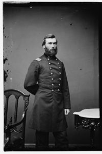 Thos. H. Ruger (between 1860 and 1870; LOC: http://www.loc.gov/pictures/item/cwp2003001401/PP/)