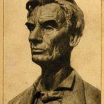 Barnard's Lincoln (https://babel.hathitrust.org/cgi/pt?id=loc.ark:/13960/t0xp7b37k)