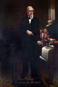 CharJenkins (https://en.wikipedia.org/wiki/File:CharJenkins.jpg)